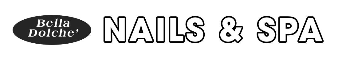 Bella Dolche Nails & Spa